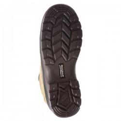 Chaussure de Sécurité Basse...