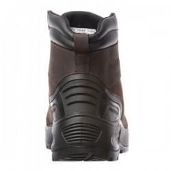 Chaussure de Sécurité Haute...