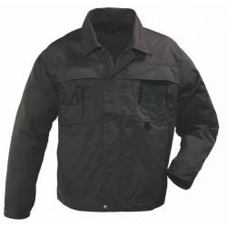 Veste de Travail Jacket...