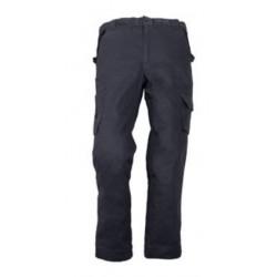 Pantalon de Travail 100%...