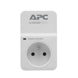 APC Essential SurgeArrest,...