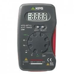 KPS-MT10 Multimètre...