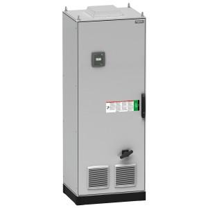 Batteries de condensateurs...