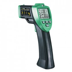 KPS-TM15 Thermomètre...