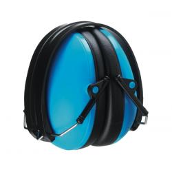 Casque Anti-Bruit MAX 600