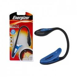 Energizer Booklite Lampe LED