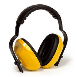 Casque Anti-Bruit MAX 400