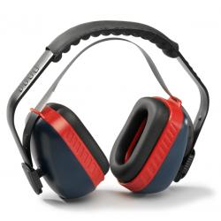 Casque Anti-Bruit MAX 700