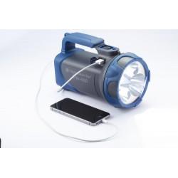 Lampe à Main LED...
