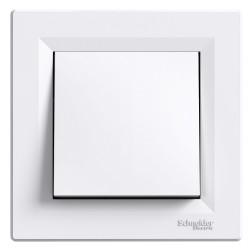 Asfora Interrupteur Simple,...
