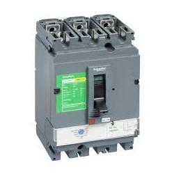 Disjoncteur CVS100B TM80D...