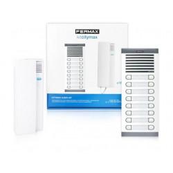 Interphone CityMax Basic...