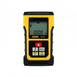 Mètre Laser 50M TLM165