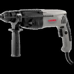 Perforateur 26MM SDS+ 850W