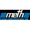 METH SRL