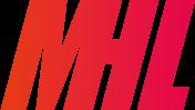 MHL - Votre boutique en ligne